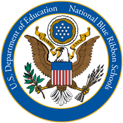 National Blue Ribbon Program