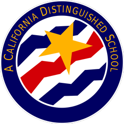 California Distinguished Schools Program