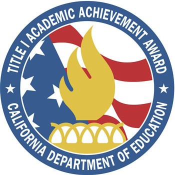 Title I Academic Achievement Award Program